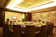 唐宫酒店---0622_60.png