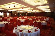 唐宫酒店---0622_64.png